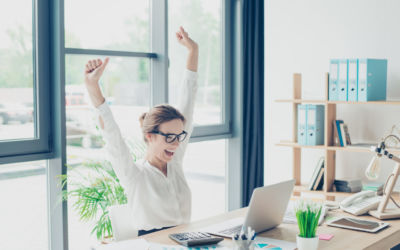 Everything You Need to Know About Hiring a Freelancer successfully