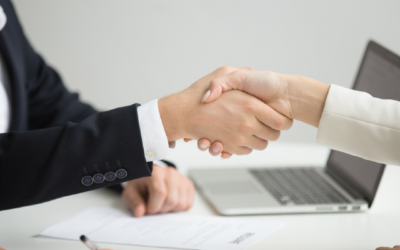 Trust in your employees – the key to your company's success