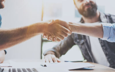 How to negotiate with clients as a freelancer (the basics)