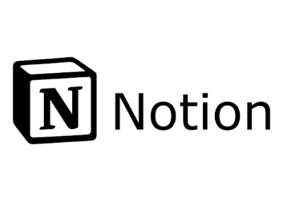project management tools notion