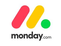 project management tools monda