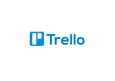 project management tools trello